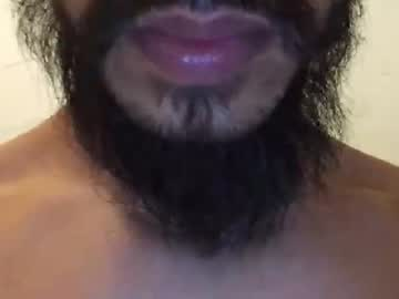 dirtyhotguy21 chaturbate private show