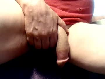 peterneohio5 show with toys from Chaturbate.com