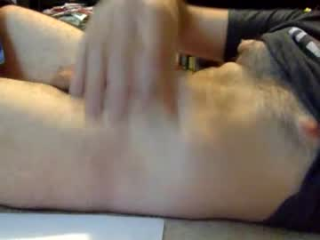 mark0214 private XXX show from Chaturbate
