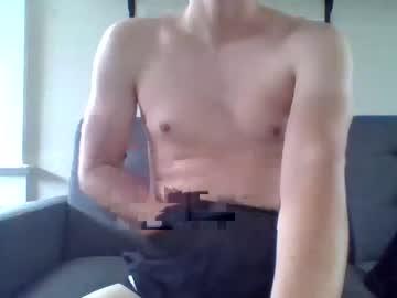 humilcuck chaturbate nude record