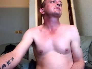 sexybigmanco record video from Chaturbate.com