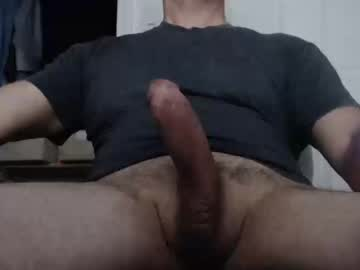 00ghost13 private XXX show from Chaturbate.com