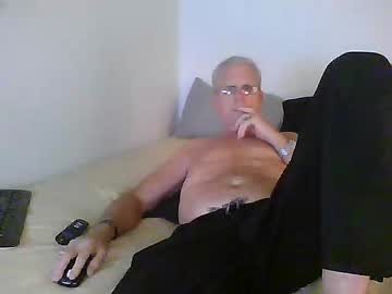 daddyking6951 chaturbate webcam