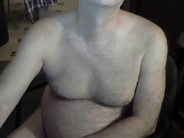 m261261 record private webcam