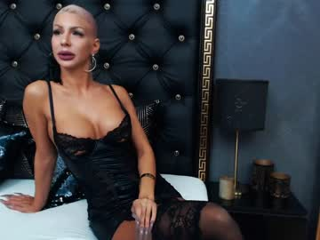 mirrembe cam show from Chaturbate.com