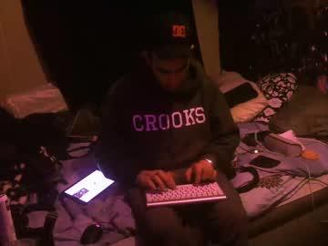 allkindsoffun711 record private sex video from Chaturbate
