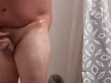 bigboyskoob