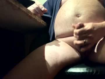 bucknikad record private sex video from Chaturbate