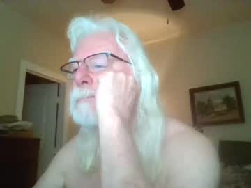 jimbeauxbimbeaux private sex video from Chaturbate