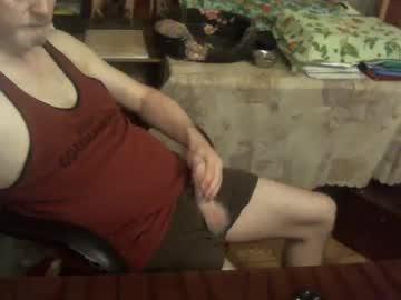 knightinwhitesatin video with dildo from Chaturbate.com