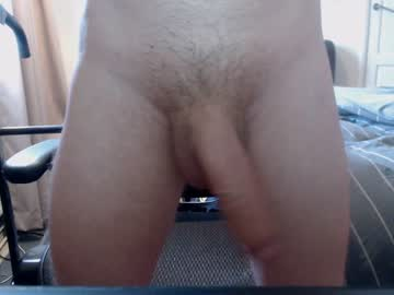 moxopal public show from Chaturbate.com