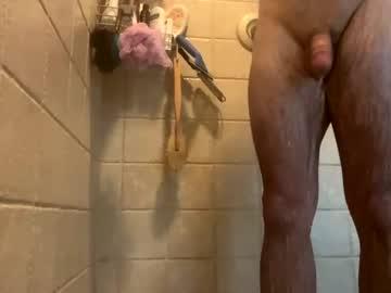 austin_showers