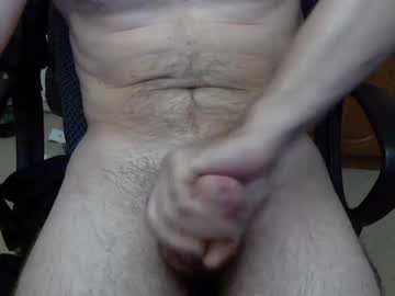 haindenfox77 chaturbate blowjob video