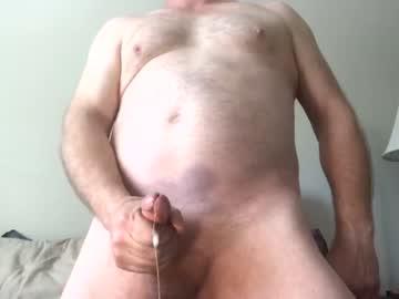 0sexpiston0 blowjob show from Chaturbate