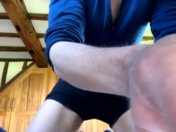 greyfox251 private from Chaturbate