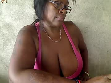 loretybighot chaturbate video with toys