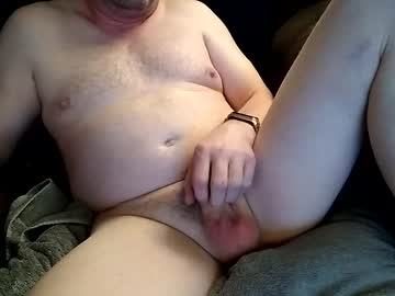 matureguy516 record cam video from Chaturbate.com