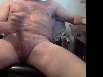 rambo11159 record private show from Chaturbate.com