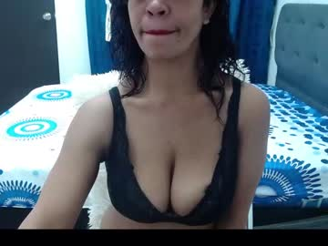 candy_milk69 record webcam show from Chaturbate