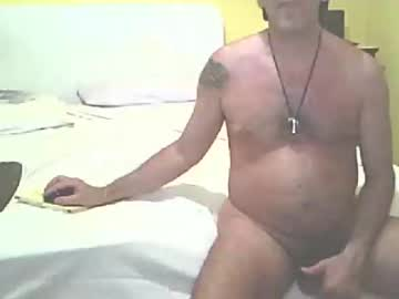 ariesblu1 public webcam from Chaturbate.com