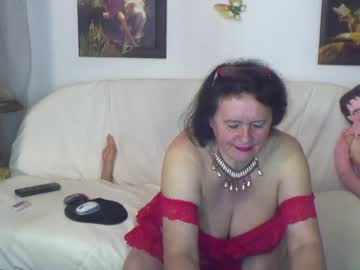 berryshickx record cam video from Chaturbate.com