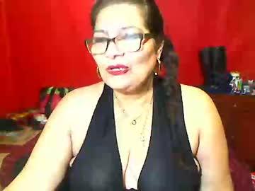 hot4veteran private webcam from Chaturbate