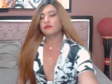 thalysha_ts chaturbate nude record