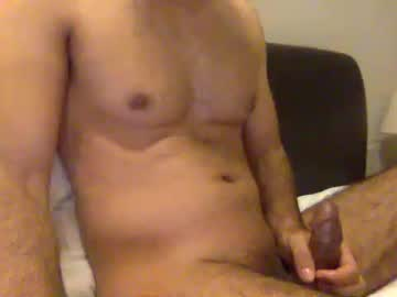 absabs56 chaturbate webcam