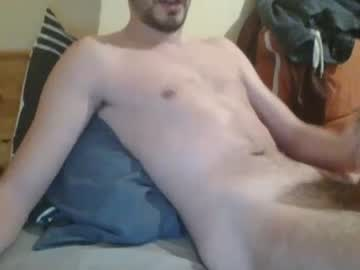 galtos record private sex show from Chaturbate