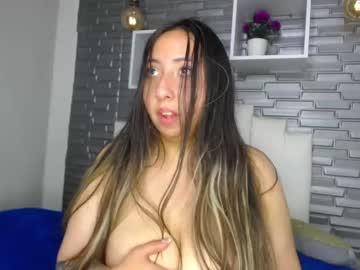 liza_naby