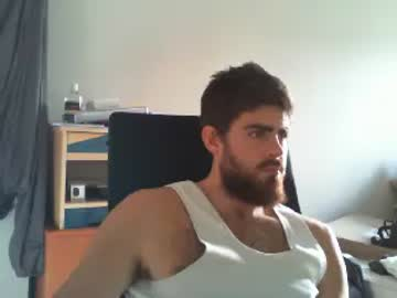 missedmeback3 record private show from Chaturbate.com