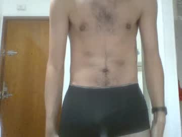 luqq22 premium show from Chaturbate