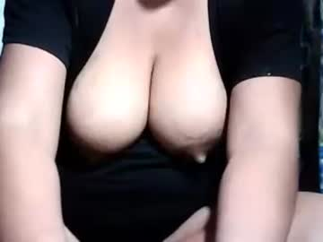 pretty_avah private sex video from Chaturbate