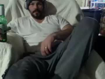 roccoangel313 chaturbate webcam