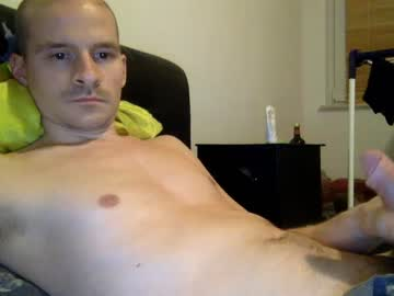 iwantgirlz record public webcam from Chaturbate