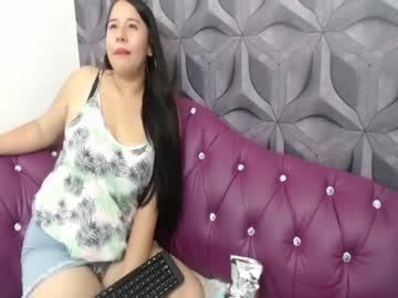 kitten_brunette record blowjob video from Chaturbate