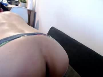 assmanneverstops record premium show from Chaturbate.com