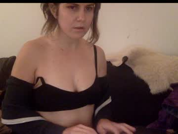dont_tell__ record video with dildo from Chaturbate