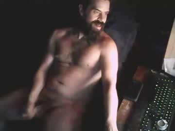 gargamoelle private XXX video from Chaturbate.com
