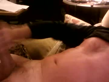jonsat record video from Chaturbate