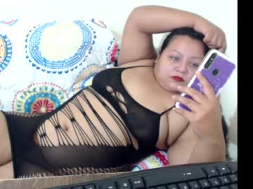 leylasex19 chaturbate video with toys