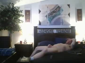 realcammer premium show from Chaturbate.com