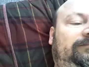 sexevalovesblueeyes webcam show from Chaturbate.com