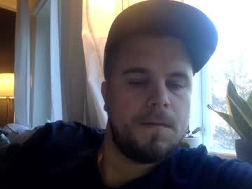 ekkin33 webcam record