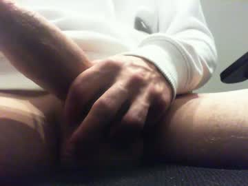 007germany video with dildo from Chaturbate.com