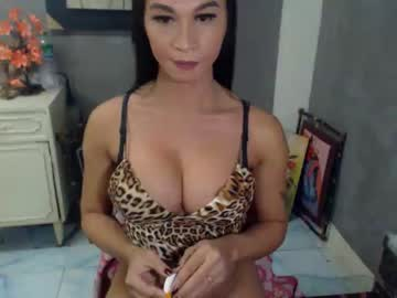 10inchesgentlesints private sex show from Chaturbate