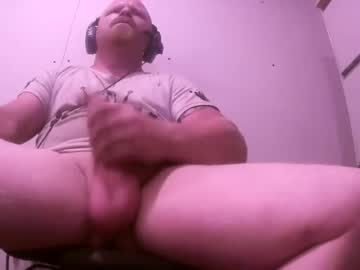 droppingfatloadsxxx record webcam video from Chaturbate