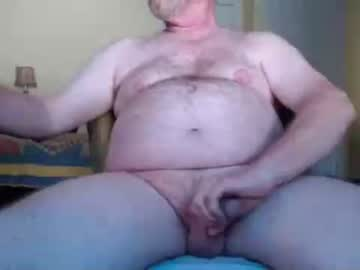 redguy629 show with toys from Chaturbate