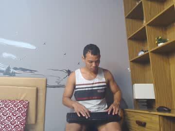 susana_jony cam show from Chaturbate