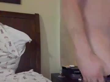 tastymac1 private XXX video from Chaturbate